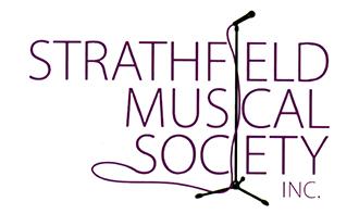 Strathfield Musical Society
