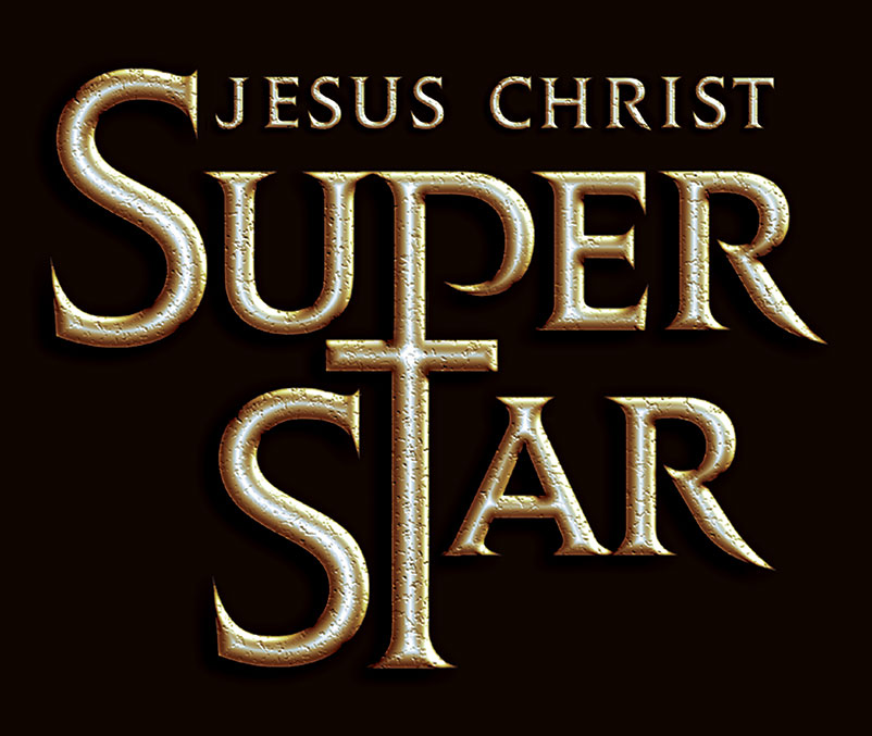 Strathfield Musical Society - Jesus Christ Superstar - October 2018